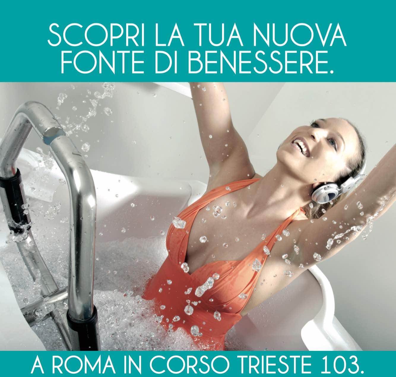 acquago-roma-corso-trieste-103