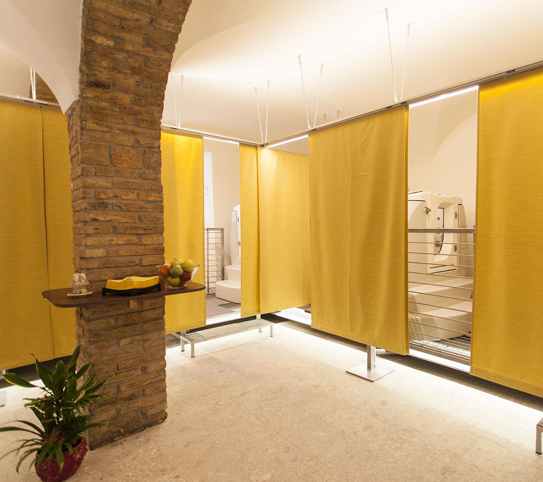 Acquago roma centro di corso trieste 103 - Corso di design roma ...
